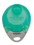 Badge Noralsy
