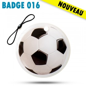 badge mifare noralsy